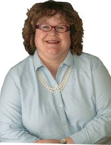 Julie Harrison, Princeton rental real estate agent