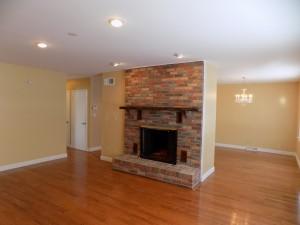 339 durand fireplace 2