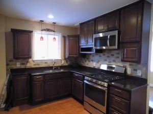 339 durand kitchen 2